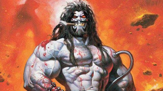 Comic-Con 2018: Krypton terá o vilão Lobo na segunda temporada
