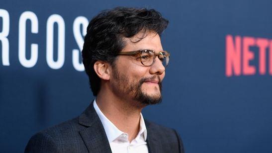 Wagner Moura vai estrelar cinebiografia do diplomata brasileiro Sergio Vieira de Mello