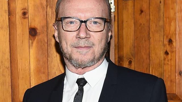 Paul Haggis, diretor de Crash - No Limite, será processado por estupro