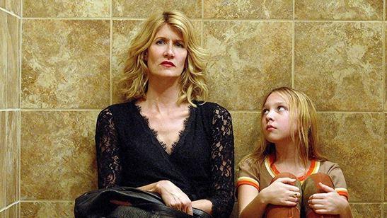 Dicas do Dia: The Tale e mãe! estreiam hoje na TV