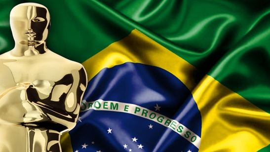 Oscar 2019: Conheça os candidatos brasileiros à vaga de melhor filme estrangeiro