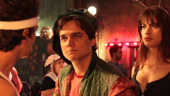 Mostra Sci-Fi Brasil traz um panorama do gênero com curtas e longas-metragens