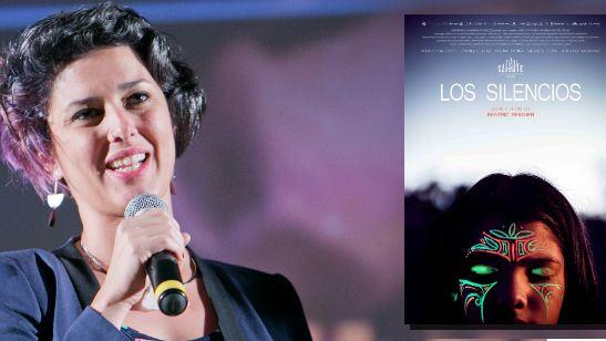 """Festival de Brasília 2018: """"Los Silencios coloca o Brasil dentro da América Latina"""", afirma a diretora Beatriz Seigner (Exclusivo)"""