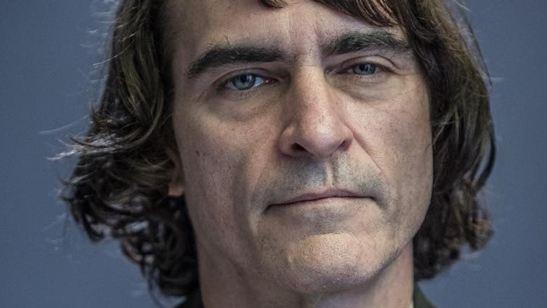 Coringa: Revelado título do filme no Brasil e mais detalhes da produção