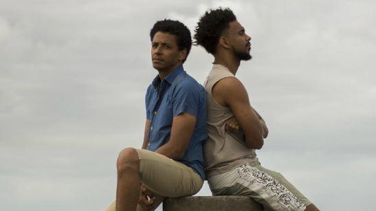 Festival de Brasília 2018: O controverso Ilha desperta paixões e críticas