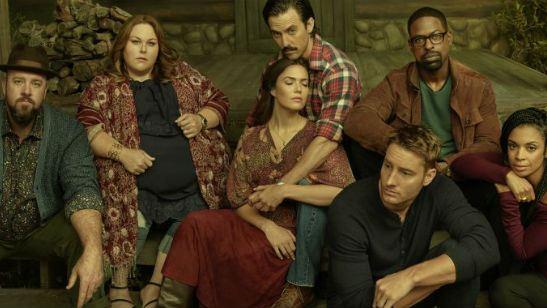 This Is Us: Elenco consegue aumentos de salário para a terceira temporada