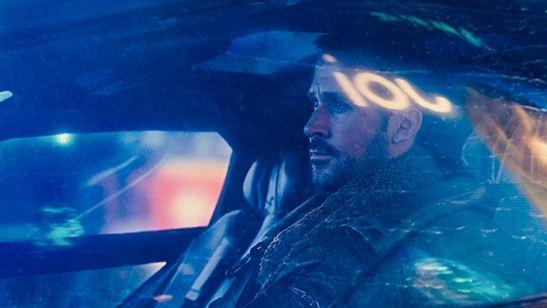 Dicas do Dia: Sessão Dupla de Blade Runner é o destaque de hoje