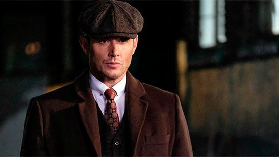 Supernatural: Jensen Ackles já pensa em revival da série anos após o fim que ainda não está previsto (Entrevista)