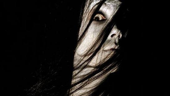 O Grito: Nova refilmagem do filme de terror psicológico japonês tem estreia antecipada