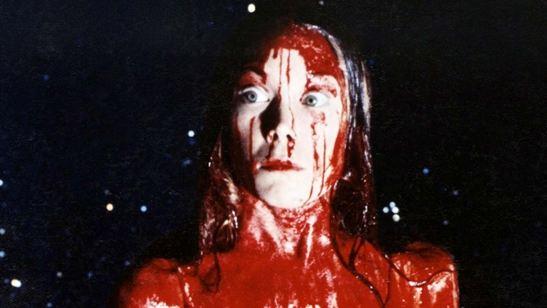 Dicas do Dia: O Estranho Mundo de Jack e Carrie, a Estranha são os destaques de hoje