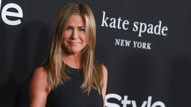 Dumplin': Confira primeiras imagens da comédia de Jennifer Aniston na Netflix