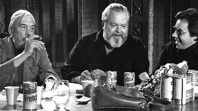 5 filmes lançados após a morte de seus diretores