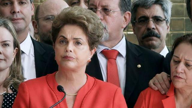 Oscar 2019: Documentários sobre impeachment de Dilma Rousseff e acidente da Chapecoense estão pré-indicados