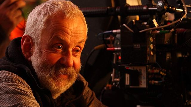 Premiado diretor Mike Leigh é tema de mostra no Rio de Janeiro