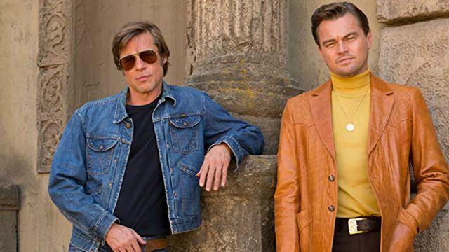 Once Upon a Time in Hollywood: O que sabemos (até agora!) sobre o novo filme de Quentin Tarantino