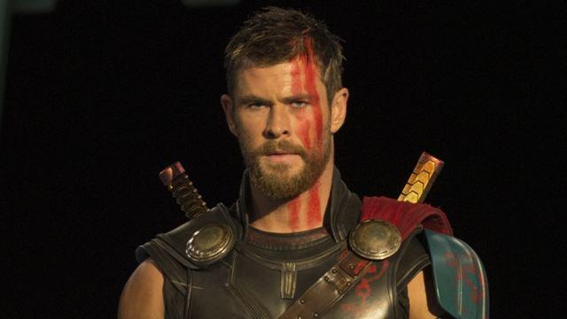 Dicas do Dia: A Chegada e Thor: Ragnarok são os destaques de hoje