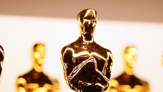 Oscar de melhor filme de A Luz É para Todos é leiloado