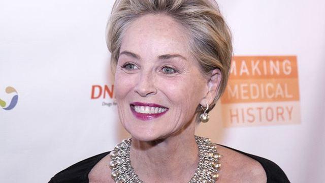 Ratched: Sharon Stone se junta a Sarah Paulson em prelúdio de Um Estranho no Ninho