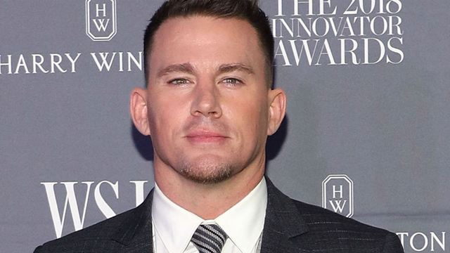 Gambit: Channing Tatum cogita dirigir o filme (Rumor)