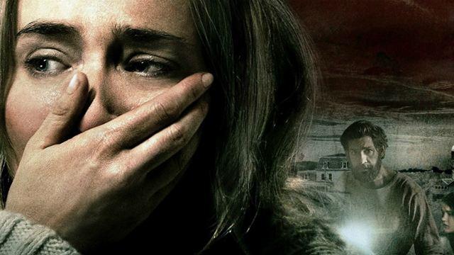 6 filmes marcantes de terror psicológico