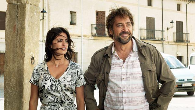 Todos Já Sabem: Drama estrelado por Javier Bardem e Penélope Cruz ganha novo cartaz e data de estreia (Exclusivo)