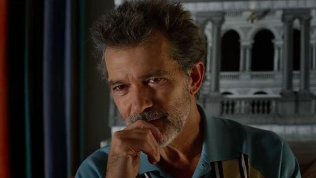 Dolor y Gloria: Antonio Banderas e Penélope Cruz brilham no emocionante trailer do novo filme de Pedro Almodóvar