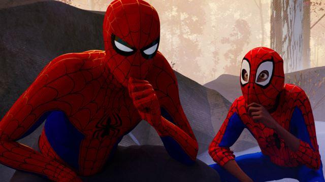 Annie Awards 2019: Homem-Aranha no Aranhaverso é o grande vencedor do 'Oscar da animação'