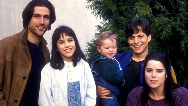 Party of Five: Reboot latino ganha temporada completa no Freeform