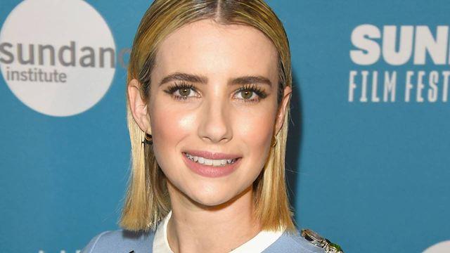 American Horror Story: Emma Roberts e ator de Sharknado 5 entram para o elenco da 9ª temporada