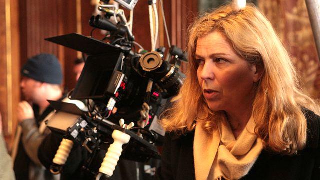 Festival de Berlim 2019: 45% dos filmes selecionados foram dirigidos por mulheres