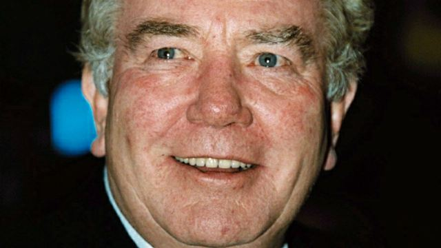 Morre Albert Finney, de Erin Brockovich, aos 82 anos