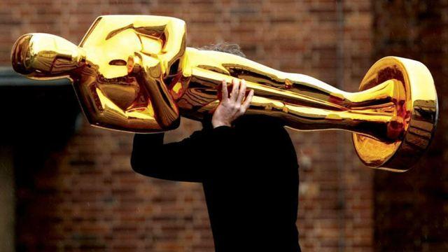 Kati Critica: Aturar o Oscar ainda vale a pena?