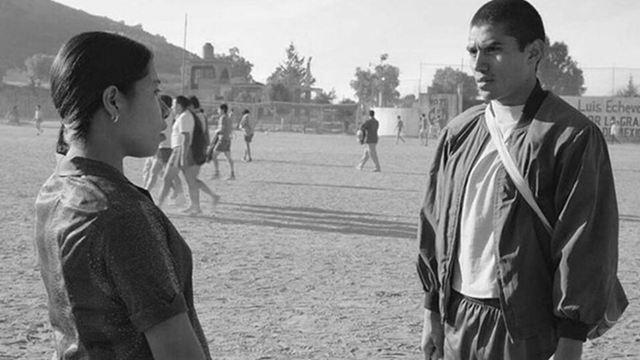 Oscar 2019: Após polêmica, ator de Roma consegue visto para comparecer à cerimônia