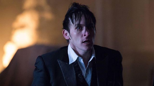 Você: Ator de Gotham é escalado para a segunda temporada