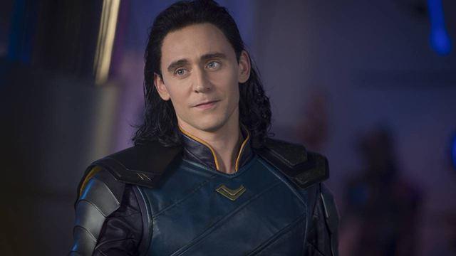 Série do Loki contrata roteirista de Rick and Morty e tem primeiros detalhes revelados