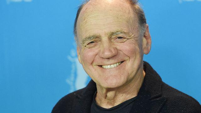 Bruno Ganz, ator de Asas do Desejo e A Queda, morre aos 77 anos