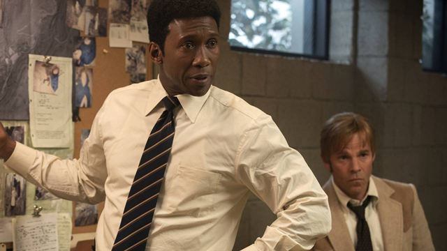 True Detective confirma ligação da 3ª temporada com a 1ª