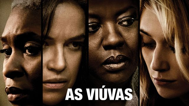 5 personagens 'badass' interpretadas por Viola Davis