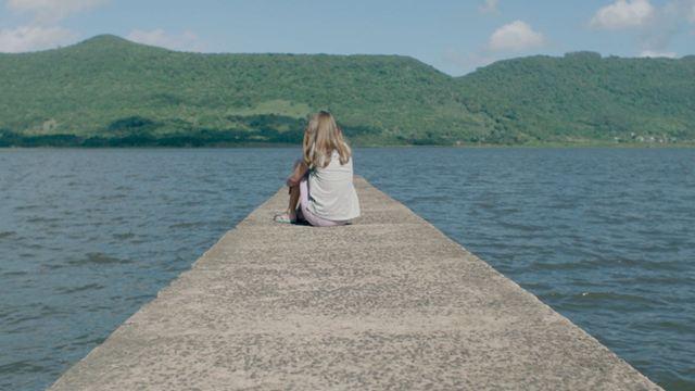 A Primeira Morte de Joana: Vento e quebra de estereótipos são tema do novo filme de Cristiane Oliveira (Visita a set)