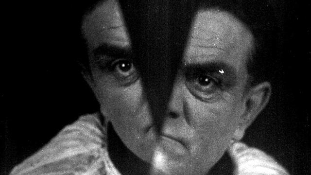 Tirando o Mofo: A Concha e o Clérigo, um marco da visão feminina no cinema