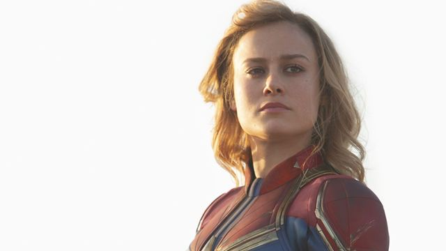 Top 15 personagens femininas do Universo Cinematográfico Marvel