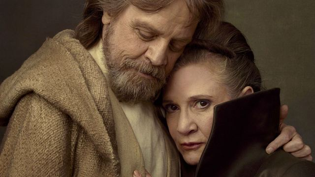 Star Wars: Oscar Isaac afirma que Episódio IX será o término da saga Skywalker