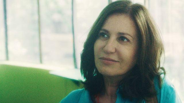 Família Submersa: Drama de Maria Alché aborda o luto em novo clipe (Exclusivo)