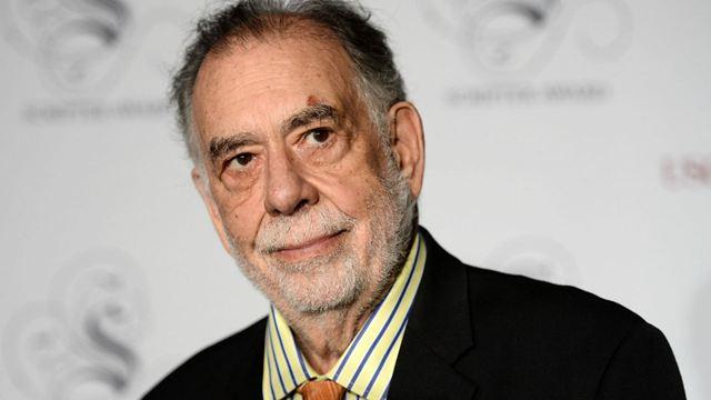 Megalopolis: Francis Ford Coppola retoma projeto dos sonhos e cogita ter Jude Law no elenco