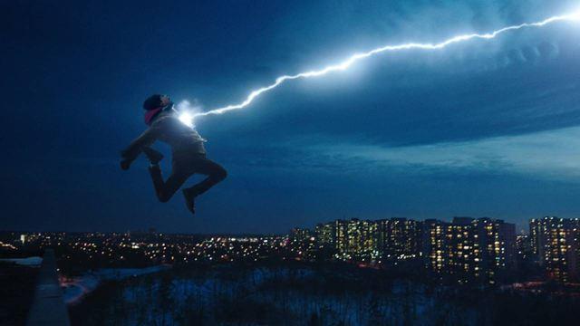 Shazam! Entenda o final do filme