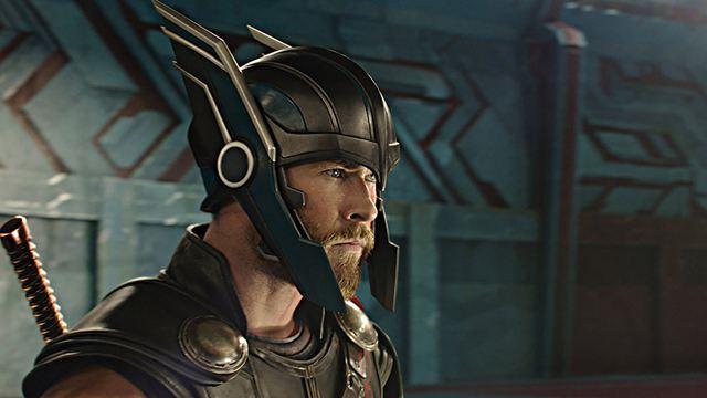 Dicas do Dia: The Silence e Thor: Ragnarok são os destaques