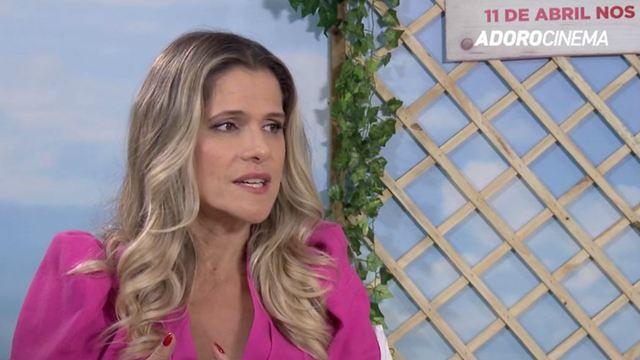 """De Pernas pro Ar 3: Mercado de trabalho e sororidade """"atualizam"""" a franquia, segundo elenco (Entrevista exclusiva)"""
