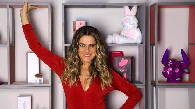 As 10 franquias brasileiras de maior bilheteria do século XXI
