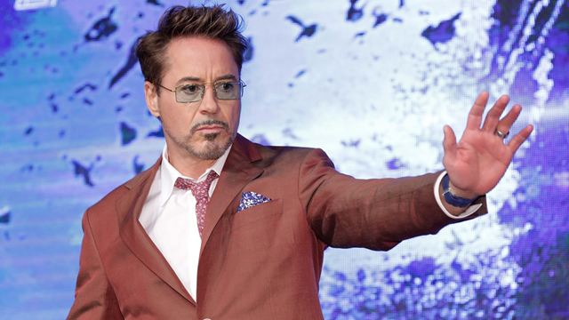 The Voyage of Doctor Dolittle, estrelado e produzido por Robert Downey Jr., precisou passar por extensas refilmagens