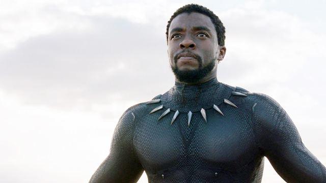 Dicas do Dia: Pantera Negra e Homem-Aranha: De Volta ao Lar são os destaques